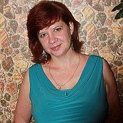 Светлана, 45, г.Сердобск