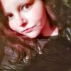 Nina, 17, Asipovichy