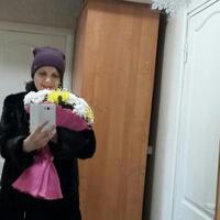 .виктория, 52 года, Рыбы, Хабаровск