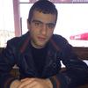 Hendo, 27, г.Ереван
