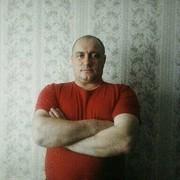 Андрей, 46, г.Усть-Илимск