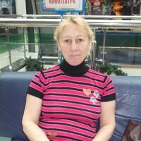 Зульфия, 57 лет, Дева, Москва