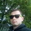 Ігор, 25, г.Ивано-Франковск
