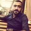 Murad, 42, г.Баку