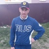 Иван, 28, г.Кохма