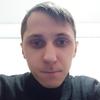 Гриша Десинов, 27, г.Кемерово