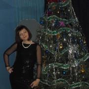 Наталья, 37, г.Боготол