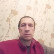Дмитрий, 39, г.Великий Устюг