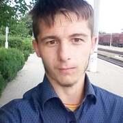 Дима 19 Новгород Северский