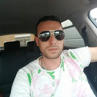 Maenza Giuseppe, 36 лет, Телец, Marino