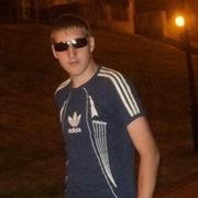 Dima, 26, г.Камышин