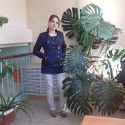 Annetka, 28, г.Вичуга
