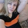 Саша, 29, г.Вологда
