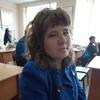 Виктория Бабакова, 20, г.Минусинск