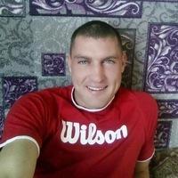 Максим, 51 год, Козерог, Минск