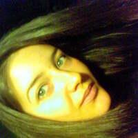 Диана, 33 года, Рак, Санкт-Петербург