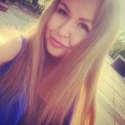 Оля 28 лет (Скорпион) хочет познакомиться в Тольятти