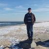Сергей, 43, г.Парлин