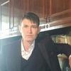Alik, 38, Tashkent
