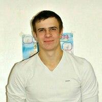 Павел, 26 лет, Скорпион, Екатеринбург