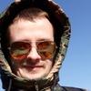 Филипп, 26, г.Сумы