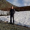 Igor, 53, г.Hammerfest