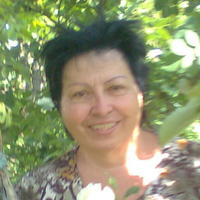 Лилия, 62 года, Водолей, Саратов