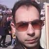 Александр, 40, г.Красноуральск