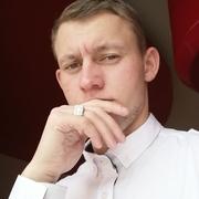 Максим, 23, г.Тюмень