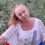 Валентина 65 Сургут