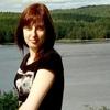 Наталья, 31, г.Мурманск