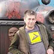 Станислав 40 Железнодорожный