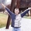 andrey, 30, Domodedovo