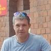 Andrey, 38, Gus Khrustalny