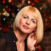 Катерина, 39, г.Москва