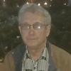 Павел, 54, г.Черемхово