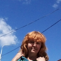 Mila, 54 года, Водолей, Витебск