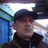 Игорь, 49, г.Талица