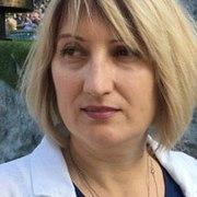 Татьяна, 51, г.Харьков