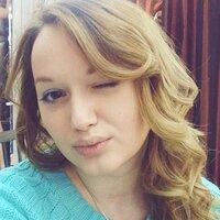 Босый Татьяна, 27 лет, Овен, Москва