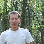 миша, 34, г.Астрахань