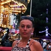 Яна, 42, г.Рубежное