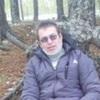 саша, 30, г.Печора