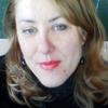Варвара Тягай, 44, г.Гайворон