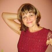 Ольга, 60, г.Сертолово
