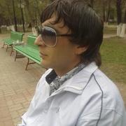 мухамед, 41, г.Юбилейный