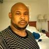 travis, 46, г.Нью Иберия