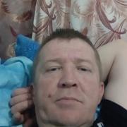 Дима 45 Ржев