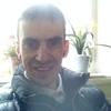 Игорь, 42, г.Вологда