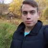 Виктор, 20, г.Красные Баки